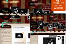 Amazing eBay Listing Templates for Arts & Photography