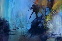 abstract bilder