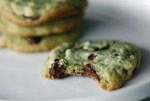 Moochies cookies