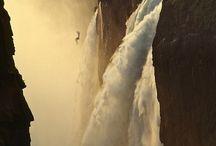 scenery / by Randy Siller