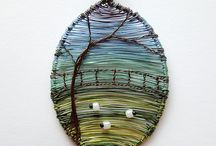 Jewelry / by Justine Lewis