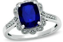Jewelry / Beautiful Jewelry, that every woman needs.