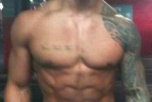 Shredded Fitness