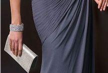 Sukienka 2