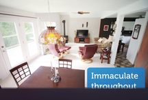 Properties for Sale - Kearney