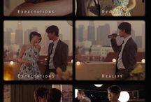 Cinephilia e dintorni