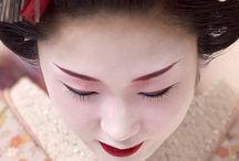 CARA MENCERAHKAN KULIT dengan KOJIESAN / Ingin Tahu Rahasianya ; CARA MENCERAHKAN KULIT DENGAN produk KOJIESAN ,dan Inilah Kojie San jawabannya jika anda ingin kulit bak Putri dan Raja Jepang ; http://malibenedicte.blogspot.com/2014/12/cara-mencerahkan-kulit-dengan-kojiesan.html
