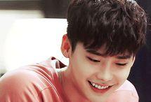 Kang chul