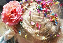 Celebrate: Old Spanish Days Fiesta