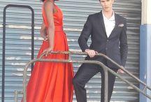 #007NYEBASHSF -  by Skylier Wear Custom Dresses / Photo Shoot for #007NYEBASHSF BY JASARA - EASTBAYLOOP.COM EASTBAY LOOP FOUNDATION - KEEP IT IN THE LOOP.