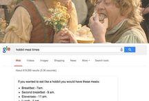 Tolkien fandom