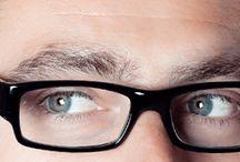 Select Progresszív - Diszkont Optika