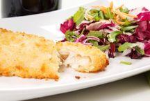 Allergen-Free Recipes / #Paleo #Allergen-free #Gluten-free #Healthyrecipes