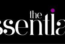 The Essentials - Show Dinner / The Essentials-Show Dinner pretende elogiar tus sentidos con una cena espectáculo única y sorprendente en el hotel Garden Holiday Village.