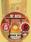 Great Training DVD's / Ninjutsu Training DVD's