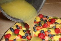 fruity yum yums