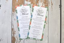 Menu - Leva pra Casa / Acesse http://levapracasa.com.br/, ou entre em contato pelo e-mail contato@levapracasa.com.br