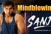 Bollywood Movie Updates