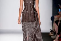 Spring 2014 RTW / Fashions I love from Spring 2014 RTW collections
