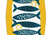 FishPeople / People who love FISH!! Check out FishPeople.com sustainable delishious fish easy !