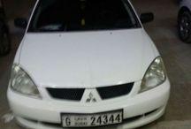 Sharjah Mitsubishi Cars / Find the full range of online Mitsubishi classifieds in sharjah.