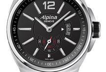Alpina Watches / Alpina Genève is a Swiss manufacturer of accessible luxury watches and is an independent company based in Geneva, Switzerland. Leslie Gold Watches Co. Company offers the largest selection of Alpina Watches. We are family owned and operated and have been doing business in downtown Los Angeles for over 60 years.