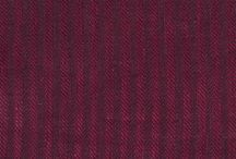 Herringbone linen fabrics / Herringbone is a beautiful weaving pattern, also called broken twill weave. The herringbone weave linen fabric can be used for cloth making and other sewing projects.