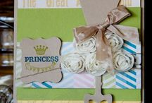 Stampin Up Cards 6