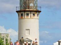 Kauai Places To Explore / by Kauai.com