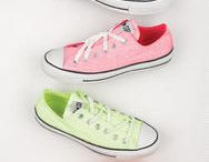 Shoes / I love shoes