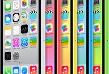 Apple ⌚️ / iPhone,iPod