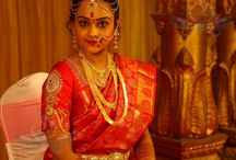 Wedding Planning & Execution - Chennai / Here you get a glimpse of weddings planned and executed by us.