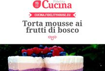 torta Mussi