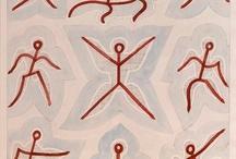 Yoga figur insp