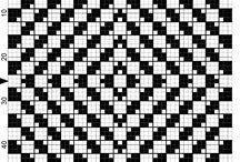 optikai