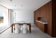 Interiorismo / by Carlos Justes