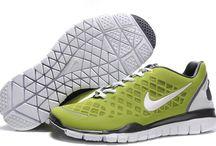 MEN NIKE FREE RUN TR FIT / Buy Cheap Nike Free Run Tr Fit Green White Men's Shoes ve85Jqaw