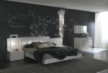 Decoration de chambre
