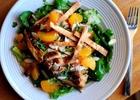 Sides / Salads  / by Karlene Crema