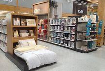 FP - Bedding