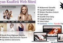 Web Sitesi Tasarımı İzmir / Arı Mühendislik Bilişim www.arimuhendislik.net