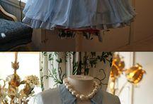 Φορέματα vintage
