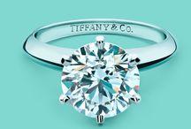 Tiffany ....