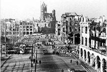 Köln-1945