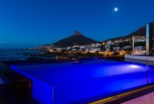 Cape Town Vacation Apartments / Holiday Apartments in Cape Town.