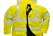 Hi Vis Clothing / All Hi Vis Clothing from Capital Workwear.