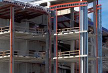 Preconstruction Planning Consultants In Miami / Millerconstruction specialise in commercial building construction. We provide personalized steel and metal building designs for offices, retail and other sectors. Call us at 954-764-6550 for free consultation.