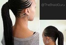 Braids.com