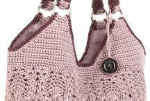 the sak crochet
