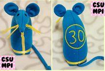 Csumpik / My hand-made toys                     www.facebook.com/csumpik